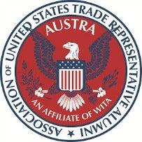 AUSTRA