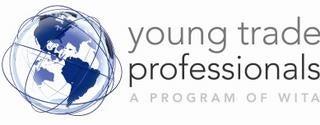 YTP Logo