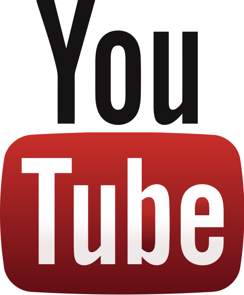 youtube-logo-png-6