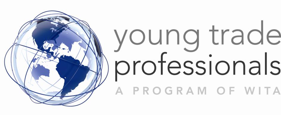 Young Trade Professionals