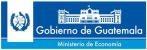 guatemala ministry of economy