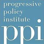 140px-Progressive_Policy_Institute_Logo