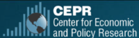 Center_for_Economic_and_Policy_Research_logo